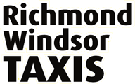 richmond windsor taxis